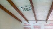Kazetová klimatizace do kanceláře_3