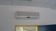 VRV klimatizace - PRE Praha Strašnice_6