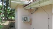 Klimatizace rodinného domu_2