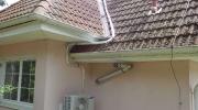 Klimatizace rodinného domu_4