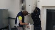 Klimatizace Toshiba - linet velká serverovna_5