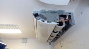 Montáž klimatizace Toshiba_10