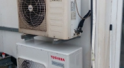 Montáž klimatizace Toshiba_5