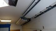 Montáž klimatizace Toshiba_9