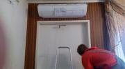 Klimatizace samsung do RD Chabry_2