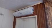 Klimatizace samsung do RD Chabry_3