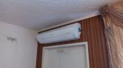 Klimatizace samsung do RD Chabry_6