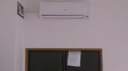 Klimatizace do kanceláře_4
