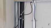 Klimatizace bytu jednotkami fan-coil_11