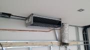 Klimatizace bytu jednotkami fan-coil_12