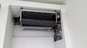 Klimatizace bytu jednotkami fan-coil_13