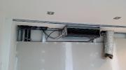 Klimatizace bytu jednotkami fan-coil_14