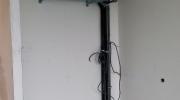 Klimatizace bytu jednotkami fan-coil_15