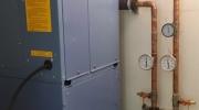 Klimatizace bytu jednotkami fan-coil_17