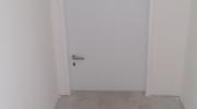 Klimatizace bytu jednotkami fan-coil_19