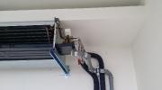 Klimatizace bytu jednotkami fan-coil_2