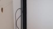 Klimatizace bytu jednotkami fan-coil_4