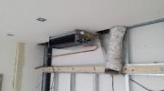 Klimatizace bytu jednotkami fan-coil_6