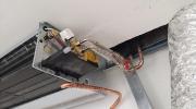 Klimatizace bytu jednotkami fan-coil_7