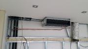 Klimatizace bytu jednotkami fan-coil_8