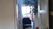 klimatizace do bytu_6