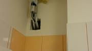 klimatizace do bytu_8