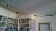 klimatizace do bytu_9