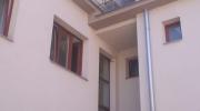 Klimatizace ordinací - poliklinika Italská_1