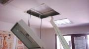 Klimatizace ordinací - poliklinika Italská_3