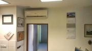 Klimatizace ordinací - poliklinika Italská_8