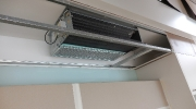 Klimatizace do bytu_15