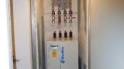 Klimatizace do bytu_20