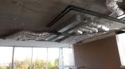 Klimatizace do bytu_27