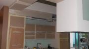 Klimatizace do bytu_30