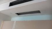 Klimatizace do bytu_34