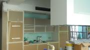 Klimatizace do bytu_35