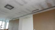 Klimatizace do bytu_39