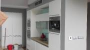 Klimatizace do bytu_44