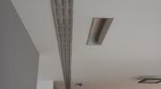 Klimatizace do bytu_46