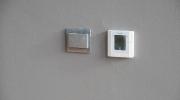 Klimatizace do bytu_48