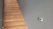 Klimatizace do bytu_49