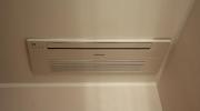Klimatizace RD Jesnice_2