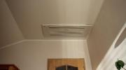 Klimatizace RD Jesnice_3