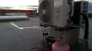 Klimatizace do serveru_2