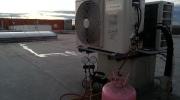 Klimatizace do serveru_3