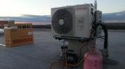 Klimatizace do serveru_5