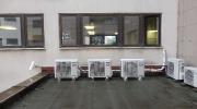 Klimatizace kanceláří - zbrojní průkazy _1