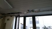 Klimatizace kanceláří - zbrojní průkazy _2