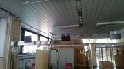 Klimatizace kanceláří - zbrojní průkazy _3