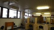 Klimatizace kanceláří - zbrojní průkazy _6